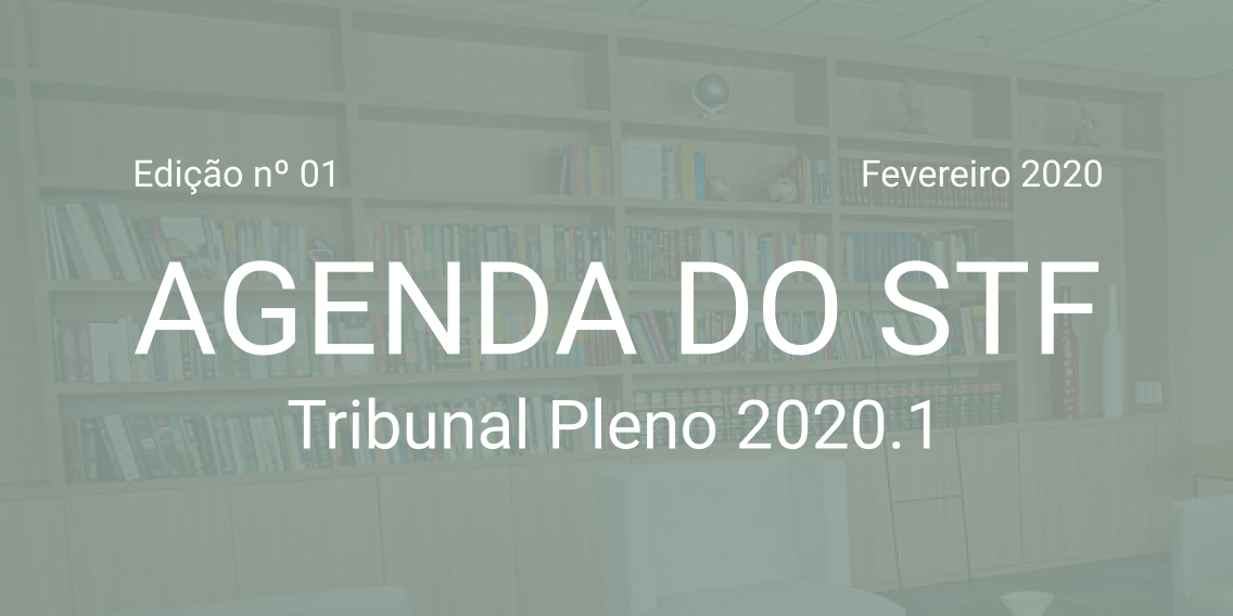 Agenda 3
